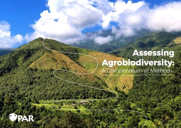 Cover-Assesing-AGrobiodiversity