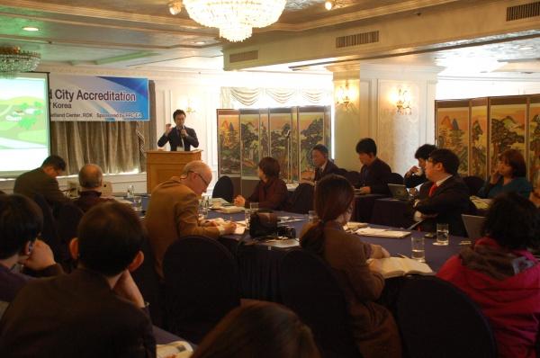 Ramsar_Workshop(DSC_0027)
