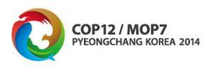 COP12