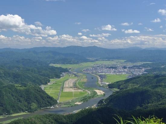 photo1 (2)
