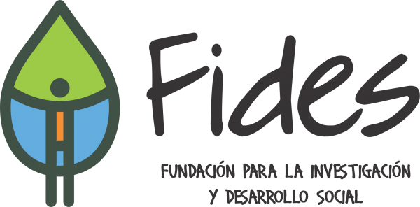 [Fides] Logo(horizontal)