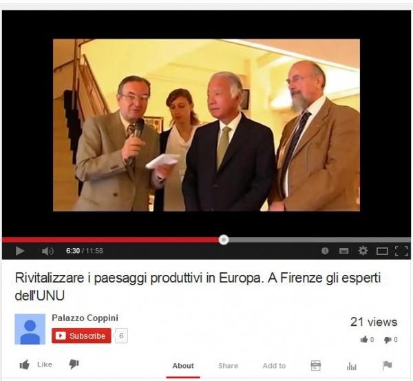 TV Toscana