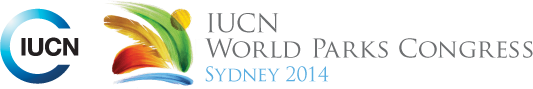 logo_wpc2014