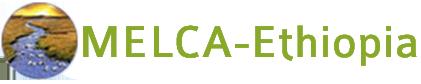 Melca-Ethiopia-Logo