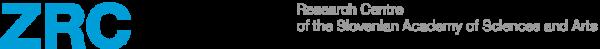 zrc-logo-en