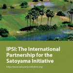 IPSI pamphlet cover